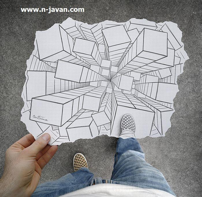 http://www.n-javan.com/aks/aks%20o%20naghashi/01161663149222749212.jpg
