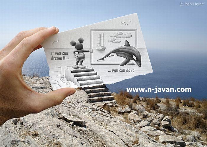 http://www.n-javan.com/aks/aks%20o%20naghashi/40141923634015211389.jpg
