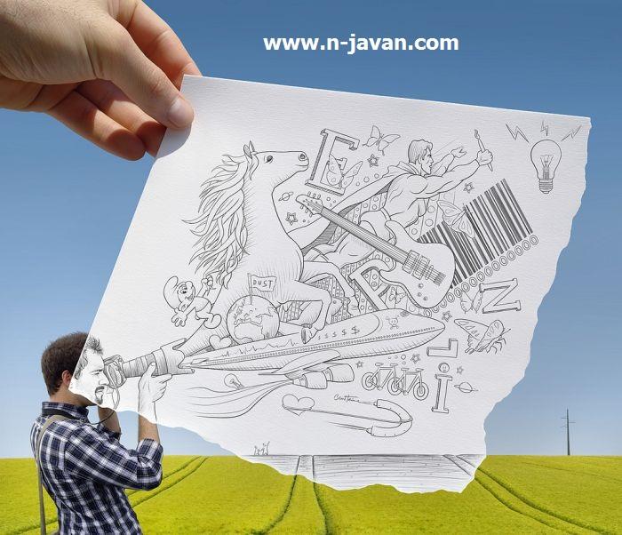http://www.n-javan.com/aks/aks%20o%20naghashi/50062718495796123689.jpg