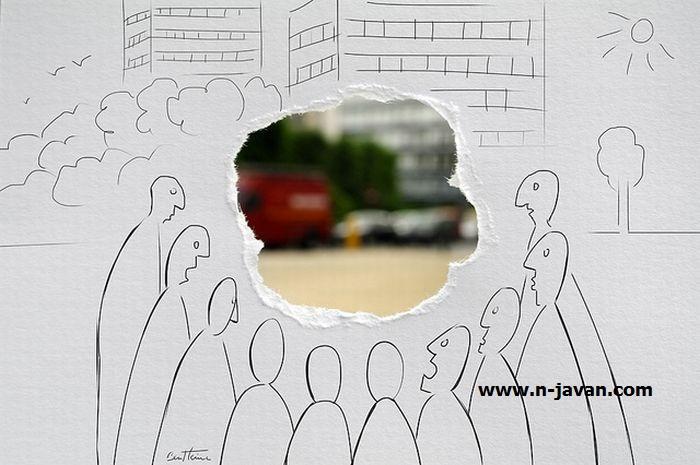 http://www.n-javan.com/aks/aks%20o%20naghashi/75973379309849181495.jpg