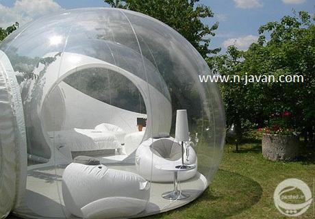 http://www.n-javan.com/aks/chador/3(305).jpg