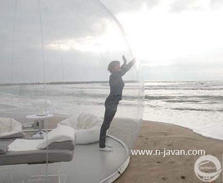 http://www.n-javan.com/aks/chador/7(183).jpg