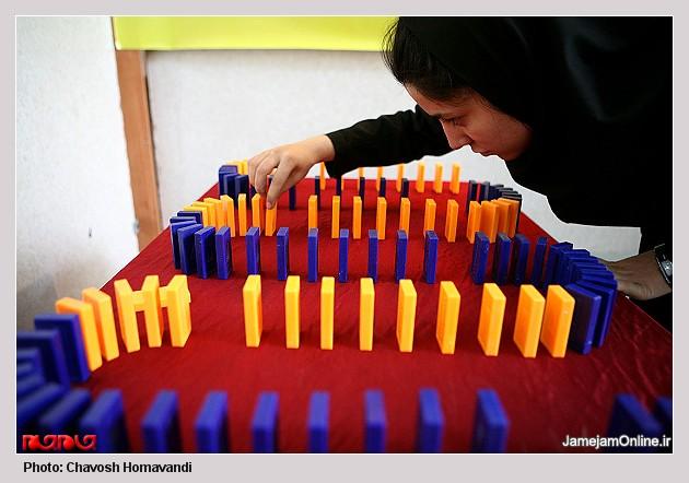 http://www.n-javan.com/aks/dominoo8.jpg