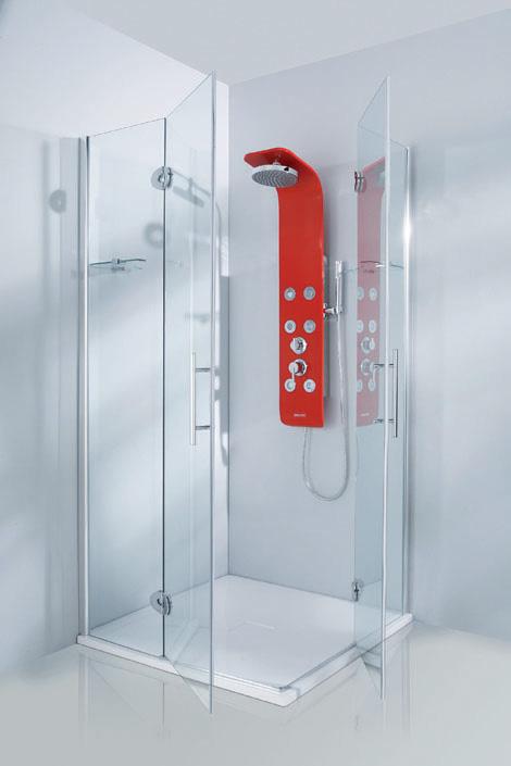 http://www.n-javan.com/aks/khalaghiat-pic/colacril-shower-creativity-1.jpg