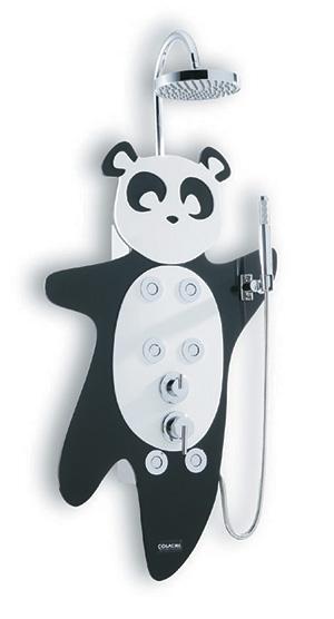 http://www.n-javan.com/aks/khalaghiat-pic/colacril-shower-creativity-panda.jpg