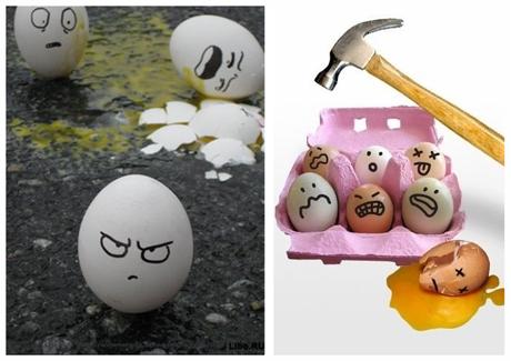 http://www.n-javan.com/aks/khalaghiat-pic/egg02.jpg