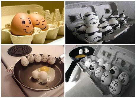 http://www.n-javan.com/aks/khalaghiat-pic/egg03.jpg
