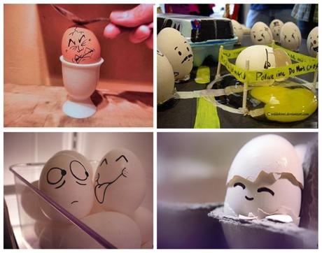 http://www.n-javan.com/aks/khalaghiat-pic/egg04.jpg