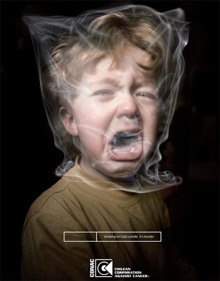 http://www.n-javan.com/aks/khalaghiat-pic/smoking02.jpg