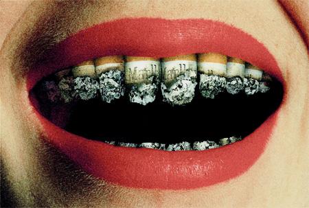 http://www.n-javan.com/aks/khalaghiat-pic/smoking09.jpg