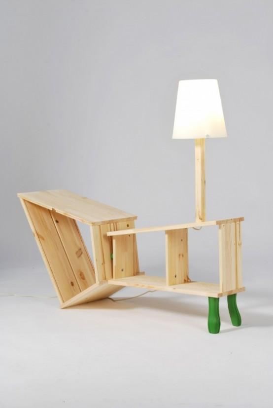 http://www.n-javan.com/aks/khalaghiat-pic/uncommon-ikea-bookcase-3-554x827.jpg