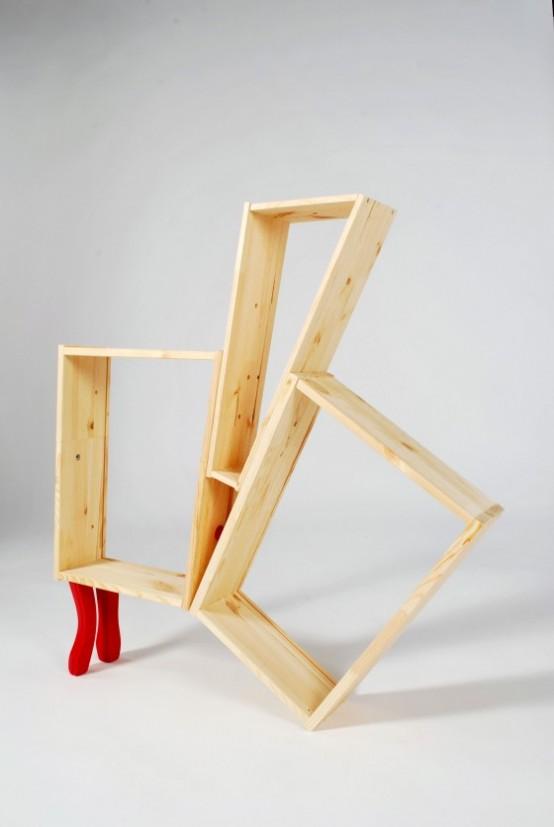 http://www.n-javan.com/aks/khalaghiat-pic/uncommon-ikea-bookcase-4-554x827.jpg