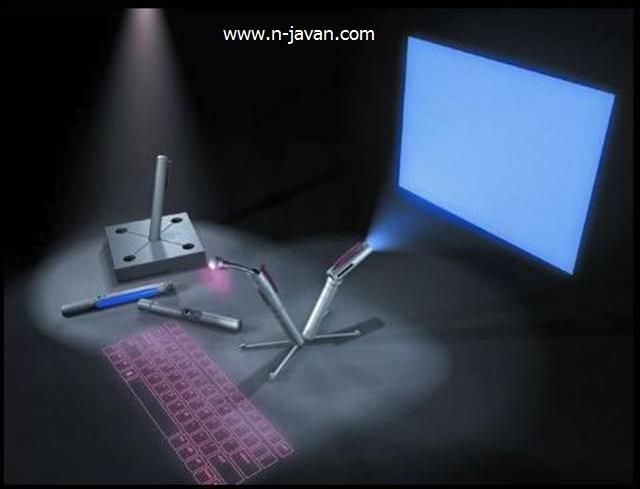 http://www.n-javan.com/aks/laptap%20jadid/image004.jpg