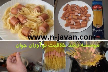 http://www.n-javan.com/aks/makaroni.jpg