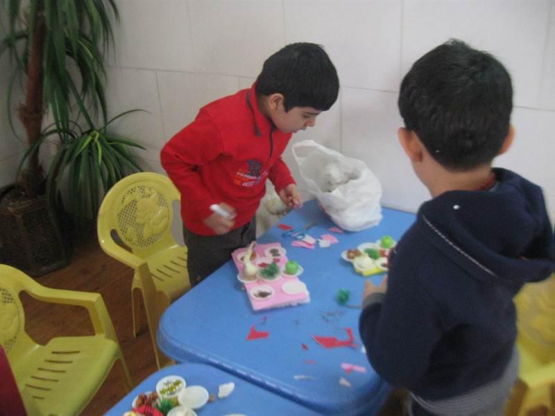 http://www.n-javan.com/aks/mehad-7sin/jpgIMG_0203.JPG