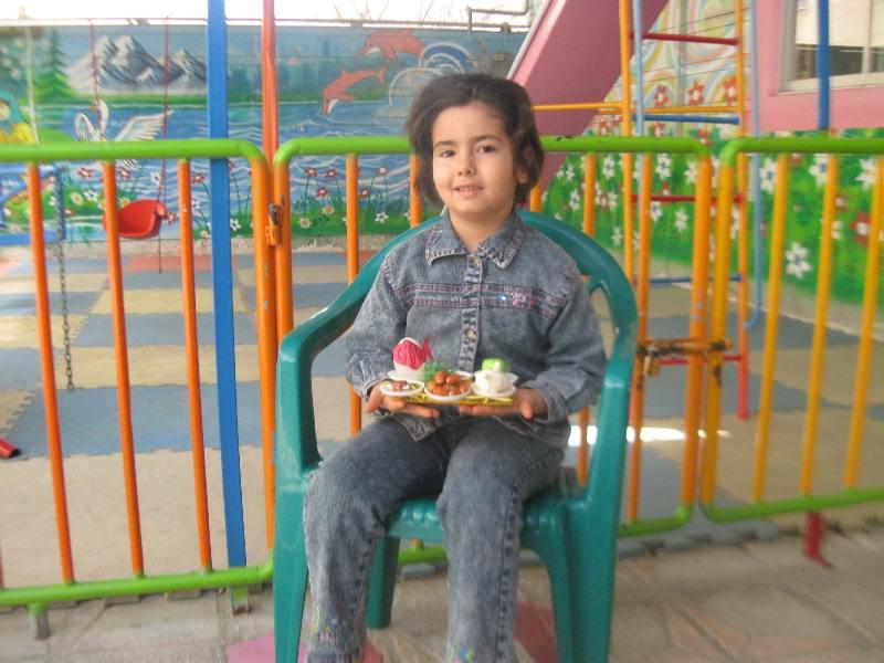 http://www.n-javan.com/aks/mehad-7sin/jpgIMG_0245.JPG