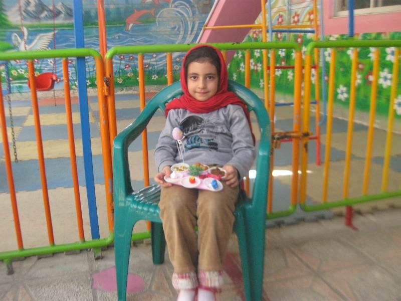 http://www.n-javan.com/aks/mehad-7sin/jpgIMG_0246.JPG