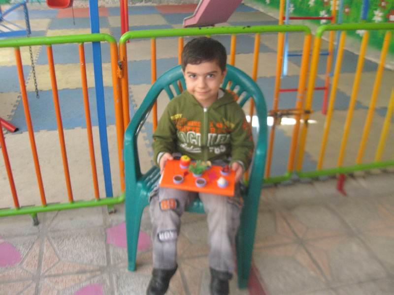 http://www.n-javan.com/aks/mehad-7sin/jpgIMG_0251.JPG