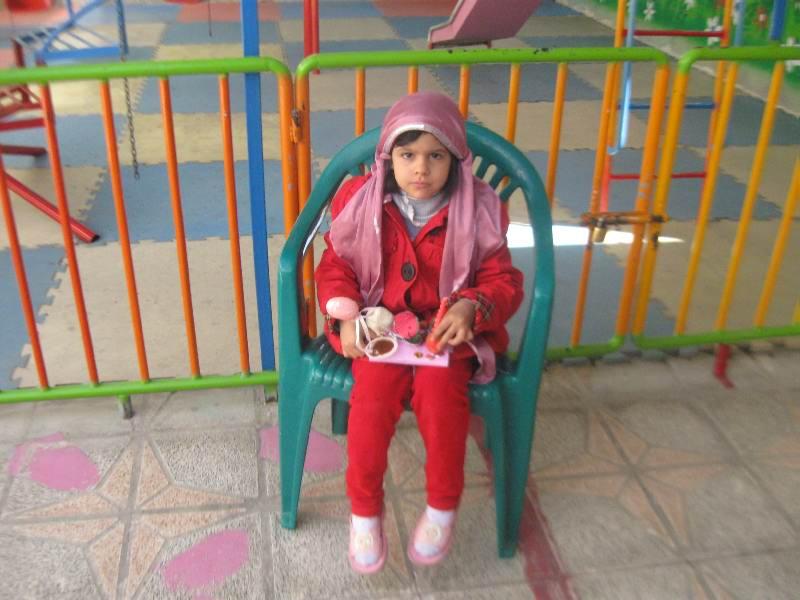 http://www.n-javan.com/aks/mehad-7sin/jpgIMG_0254.JPG
