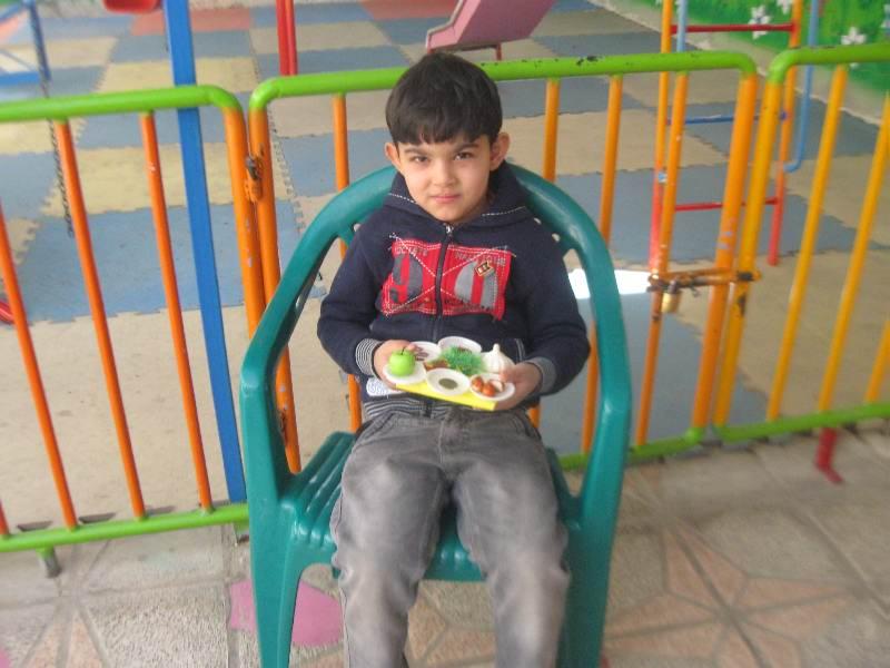 http://www.n-javan.com/aks/mehad-7sin/jpgIMG_0256.JPG