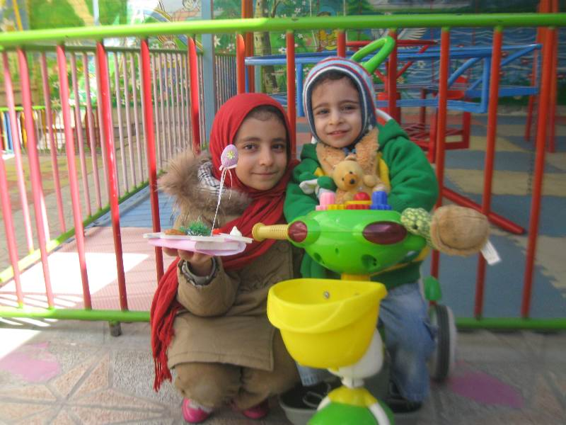 http://www.n-javan.com/aks/mehad-7sin/jpgIMG_0259.JPG