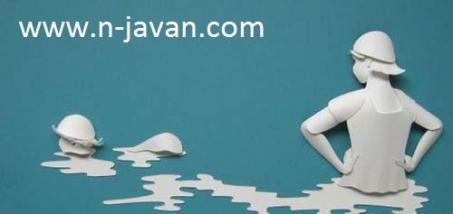 http://www.n-javan.com/aks/mojasamehkaghazi/akse_mojassamaeye_kaghazi-15.jpg