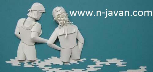 http://www.n-javan.com/aks/mojasamehkaghazi/akse_mojassamaeye_kaghazi-16.jpg