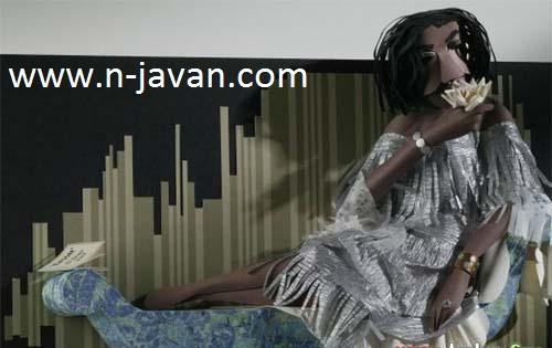 http://www.n-javan.com/aks/mojasamehkaghazi/akse_mojassamaeye_kaghazi-5.jpg