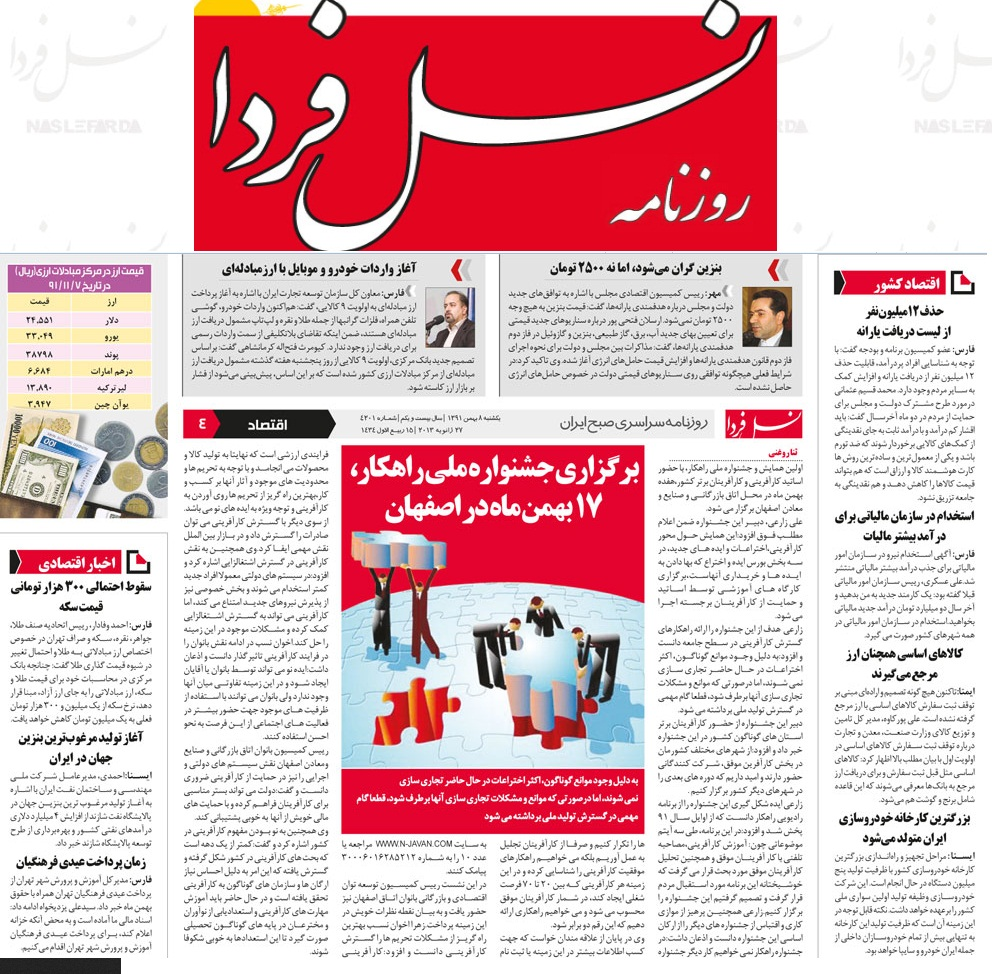 http://www.n-javan.com/aks/neshast/naslefarda-neshast-rahkar.jpg