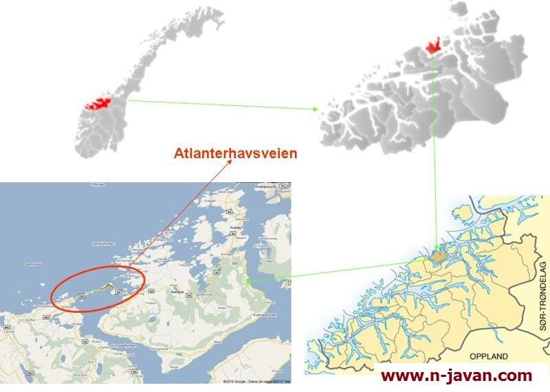 http://www.n-javan.com/aks/norway/Image.jpg