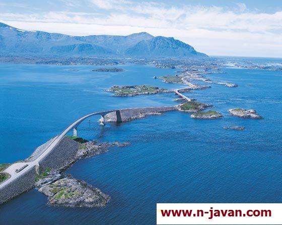 http://www.n-javan.com/aks/norway/Image_007.jpg