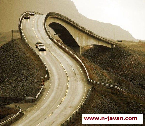 http://www.n-javan.com/aks/norway/Image_009.jpg