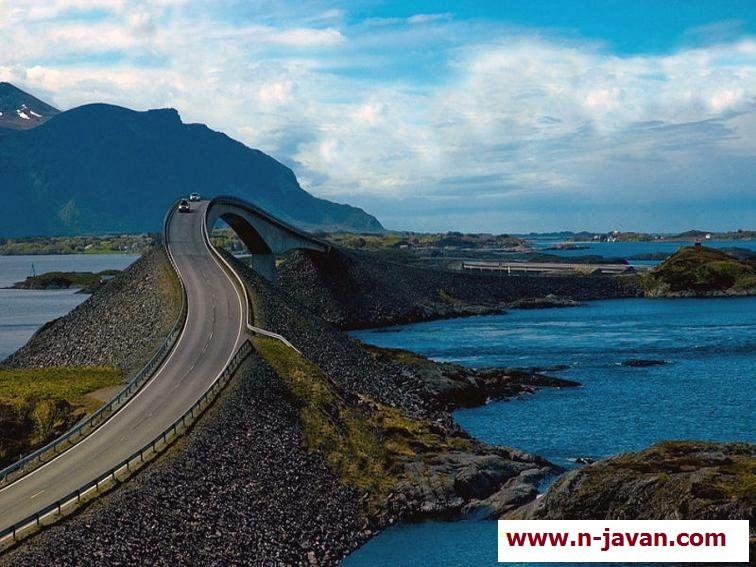 http://www.n-javan.com/aks/norway/Image_010.jpg