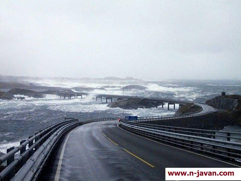 http://www.n-javan.com/aks/norway/Image_012.jpg