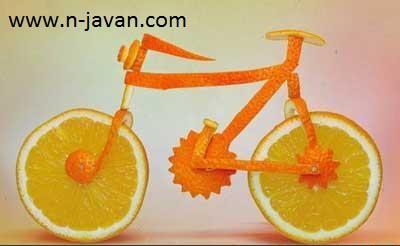 http://www.n-javan.com/aks/post-moveh/49596100135195683883.jpg