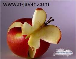 http://www.n-javan.com/aks/post-moveh/images.jpg