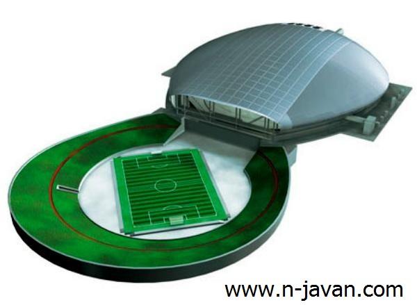 http://www.n-javan.com/aks/stadiom/1.Sapporo-Stadium.jpg