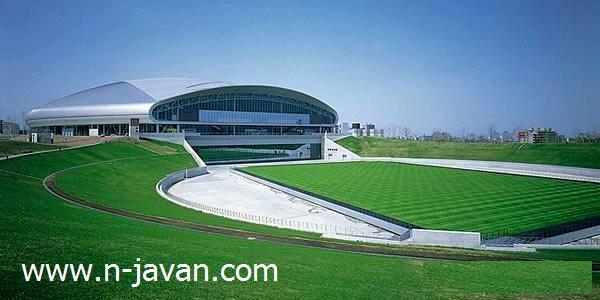http://www.n-javan.com/aks/stadiom/2.Sapporo-Stadium.jpg