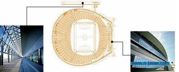 http://www.n-javan.com/aks/stadiom/3.Sapporo-Stadium.jpg