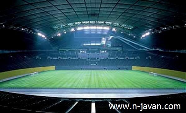 http://www.n-javan.com/aks/stadiom/4.Sapporo-Stadium.jpg
