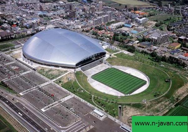 http://www.n-javan.com/aks/stadiom/5.Sapporo-Stadium.jpg