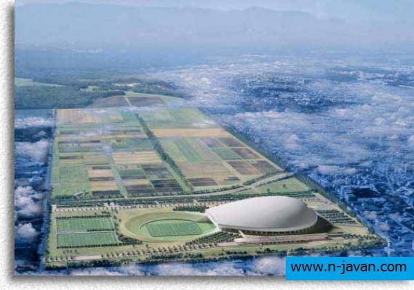 http://www.n-javan.com/aks/stadiom/6.Sapporo-Stadium.jpg