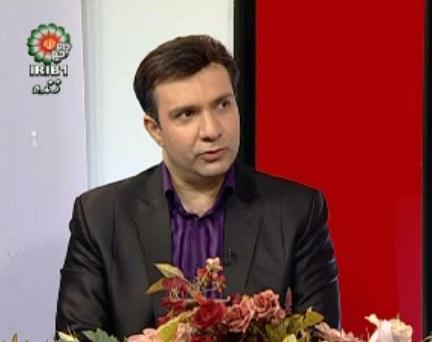 http://www.n-javan.com/ghatar/masir.jpg